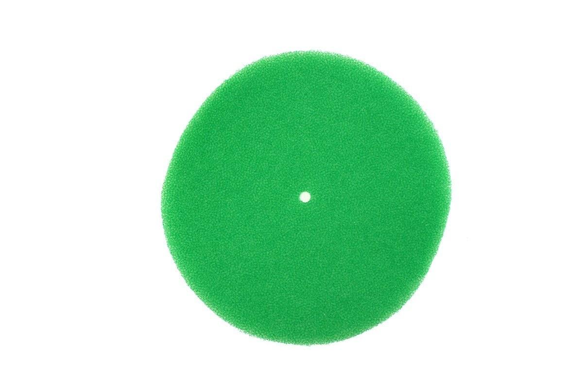 Filtr Gąbkowy wkładka - GRUBYGARAGE - Sklep Tuningowy